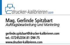 Visitenkarte 2010 11 druckerKalibrieren2