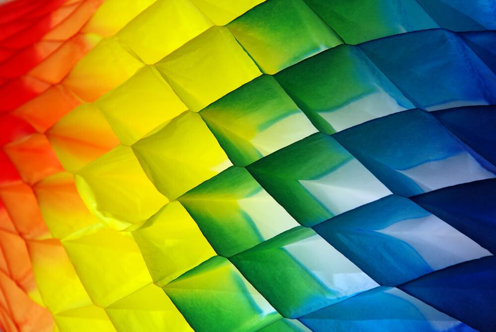 ICC Profil Farben bei Sublimationsdrucker richtig einstellen