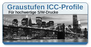 ICC-Profile-graustufen