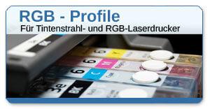 ICC-Profile-rgb