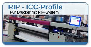 ICC-Profile-rip-systeme