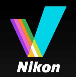 01 Nikon ViewNX i