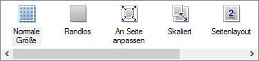 Canon iX 6800_6850 Seite einrichten_Seitenlayout_Seitenlayoutdruck 1