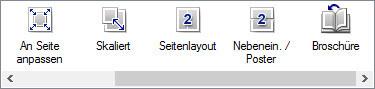 Canon iX 6800_6850 Seite einrichten_Seitenlayout_Seitenlayoutdruck 2