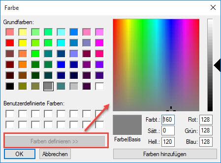 Canon Pixma iP 7200_7250 Seite einrichten_Stempel Hintergrund_Stempel_Stempel_Farbe