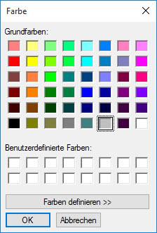 Canon Pixma iP 8700_8750 Seite einrichten_Stempel Hintergrund_Stempel_Farbe