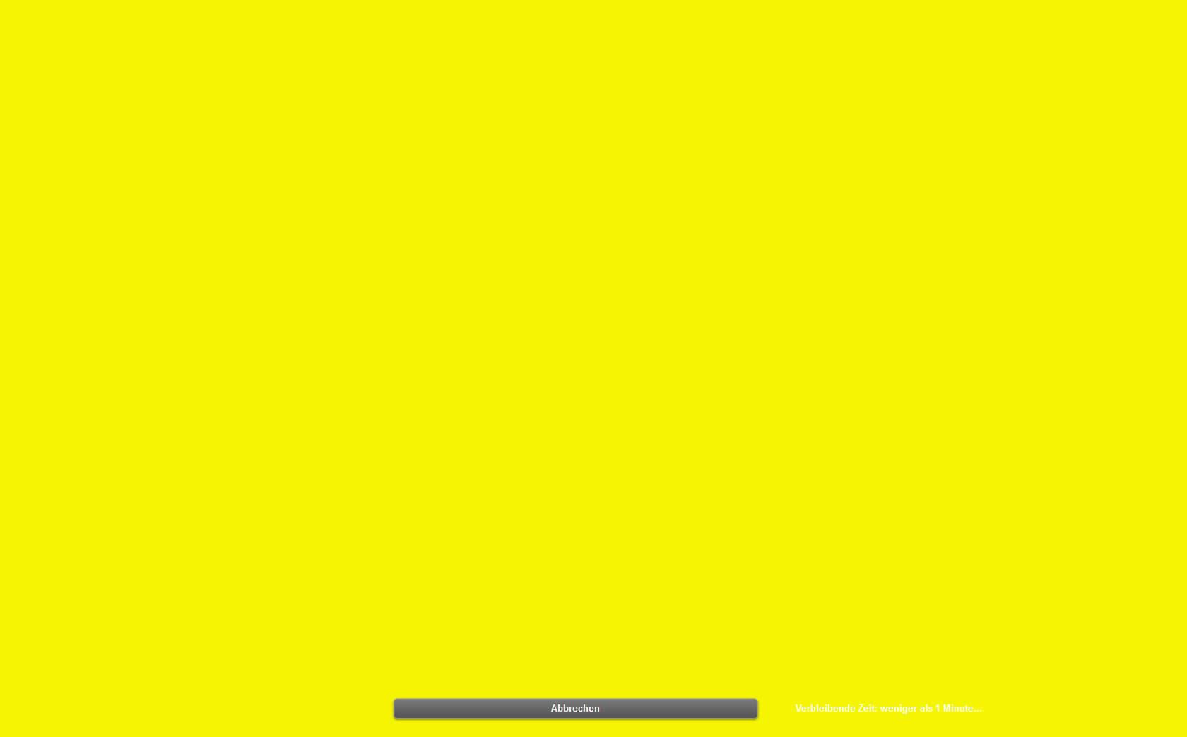 15 Farbtonmessung 8 ColorMunki Display