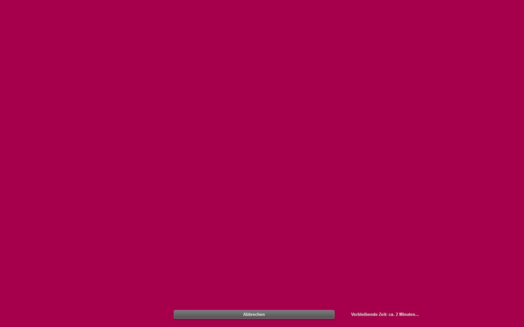 17 Farbtonmessung 10 ColorMunki Display