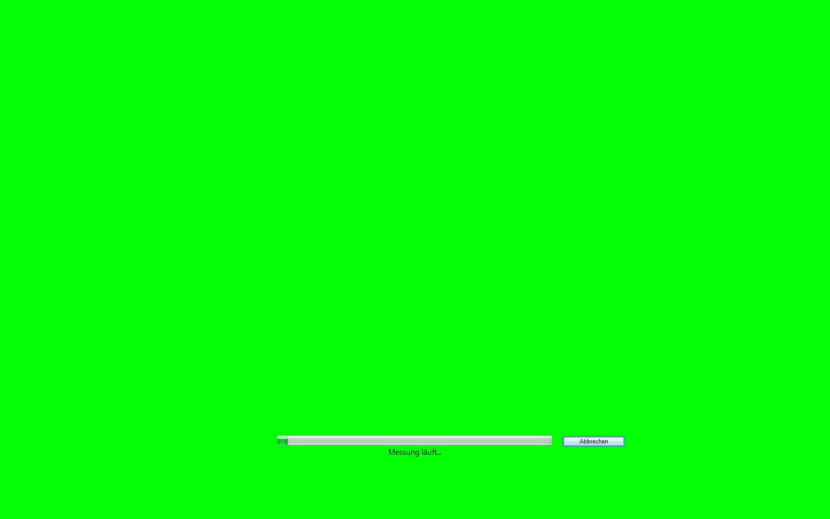 17 RGB Farbtonmessung 6 Spyder 5 Elite