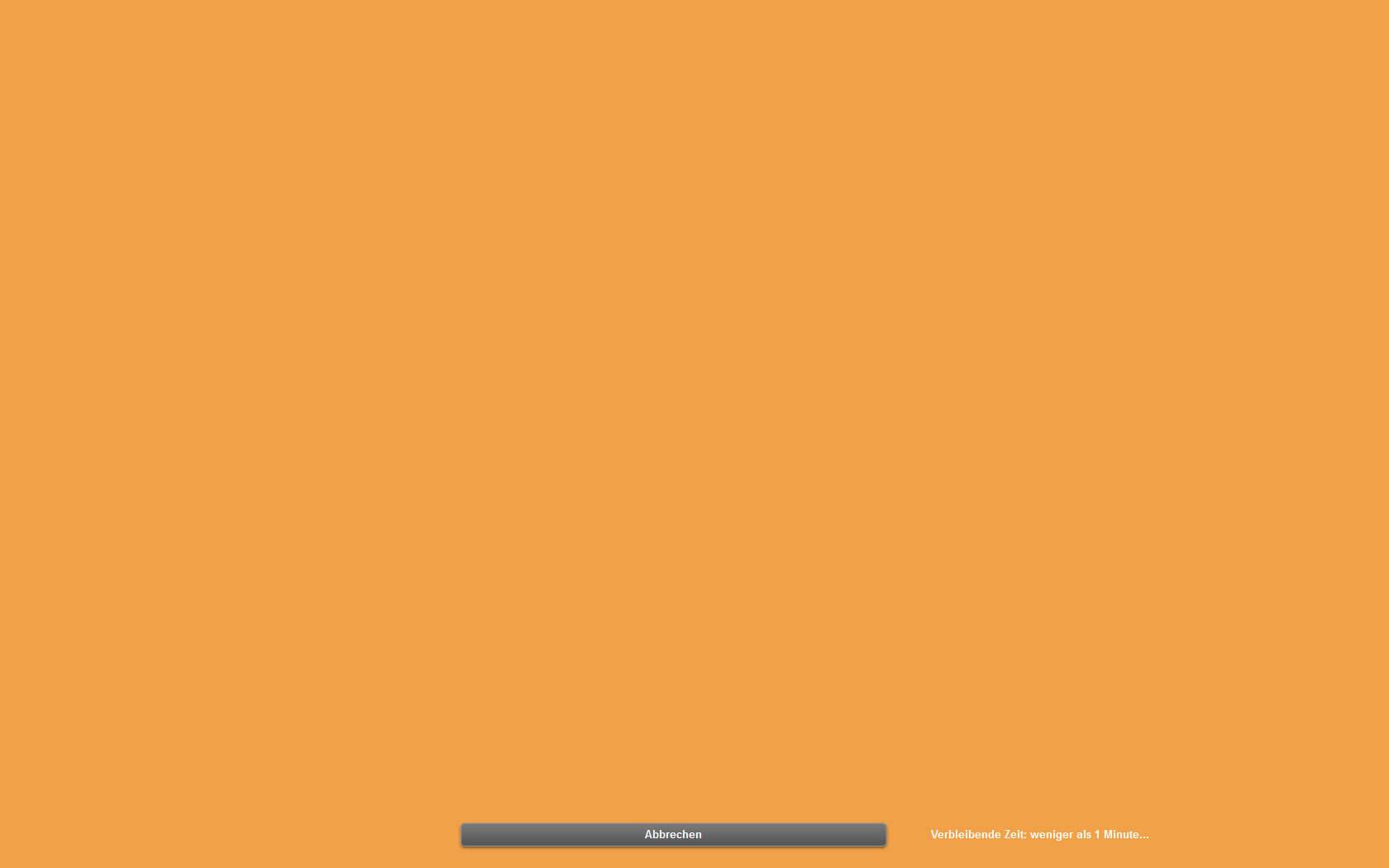 18 Farbtonmessung 11 ColorMunki Display