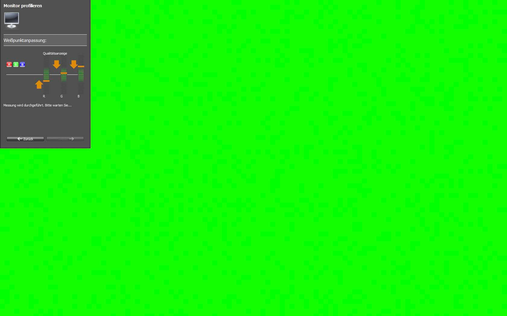 disp pro 001 07 04