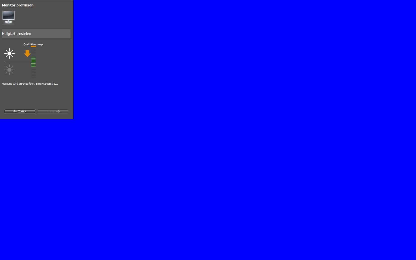 disp pro 001 07 07