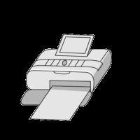 canon-drucker_pixma-selphy-serie