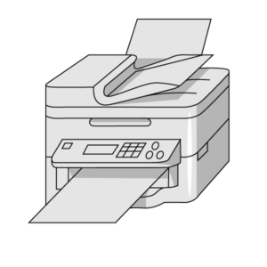 epson-drucker_workforce-serie
