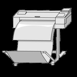 hp-drucker_designjet-serie