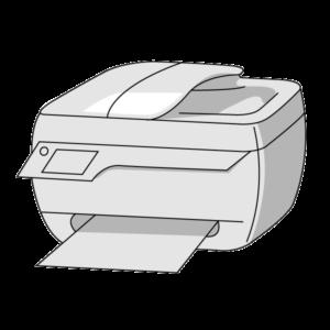 hp-drucker_officejet-serie